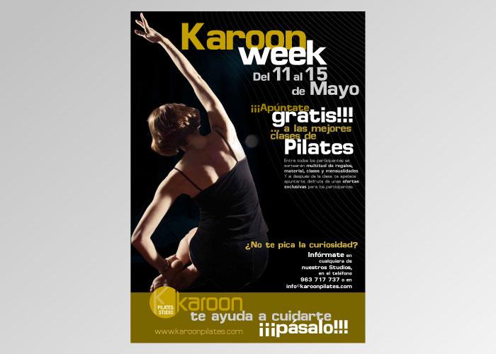 karoon1