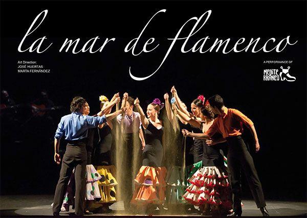 freelance-grafico-valencia-mersolsona-mar-de-flamenco