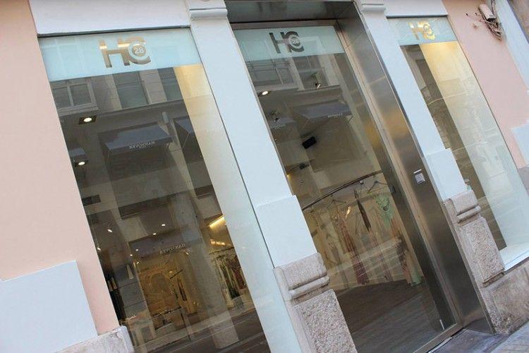 freelance-grafico-hc28-fachada
