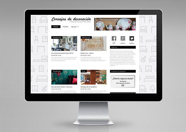actuadecor-blog