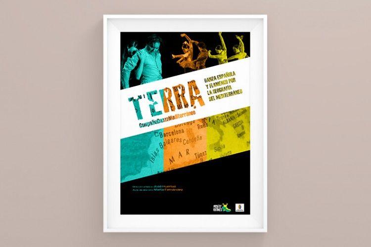 freelance-disenyo-grafico-cartel-espectaculo-terra