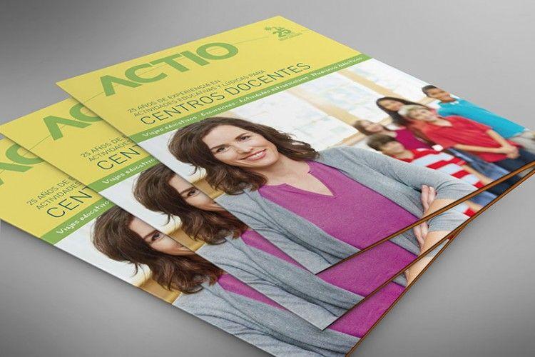 freelance-grafico-valencia-mersolsona-actio-escuelas