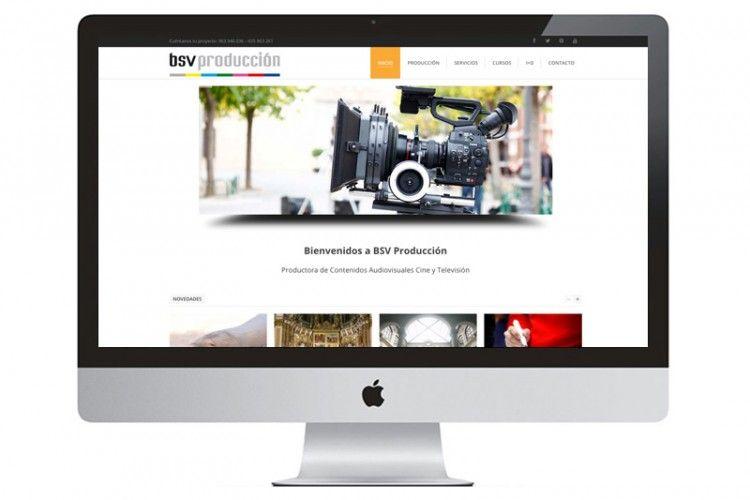 freelance-disenyo-grafico-valencia-bsv-inicio