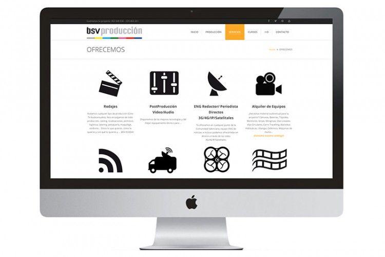 freelance-disenyo-grafico-valencia-bsv-ofrecemos
