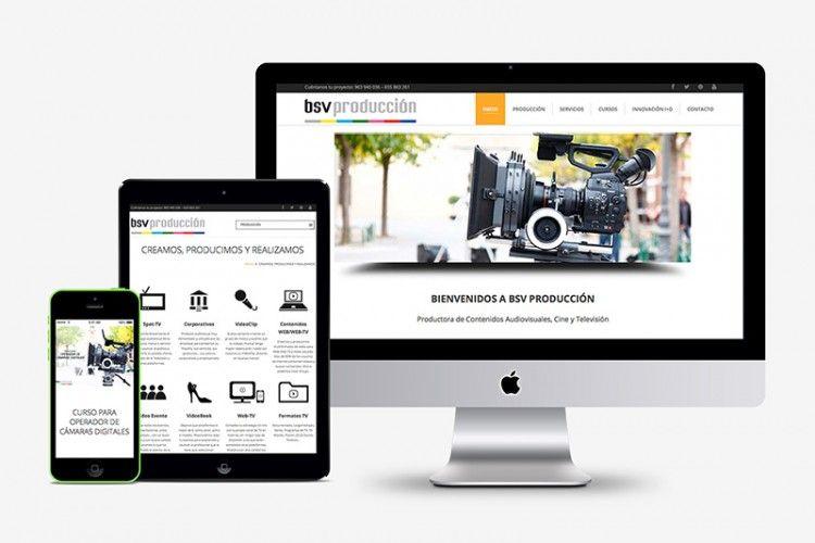 freelance-web-valencia-BSV