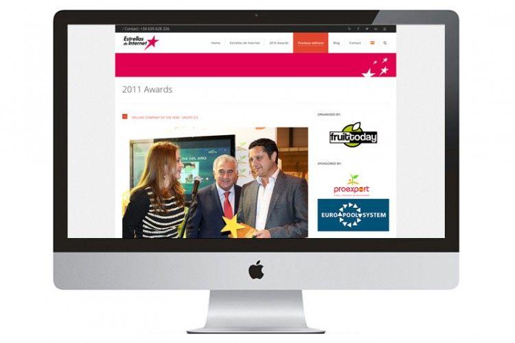 freelance-web-valencia-mersolsona-estrellas-11