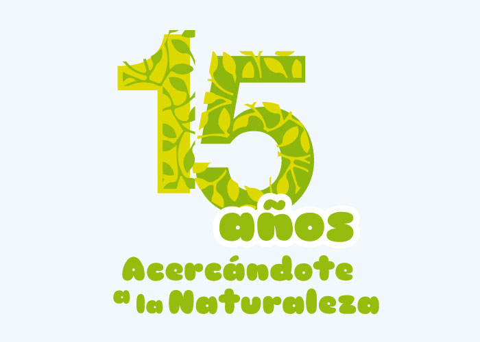 albergue-actio-15-1