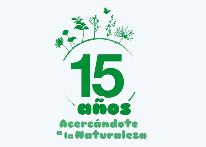 albergue-actio-15-2