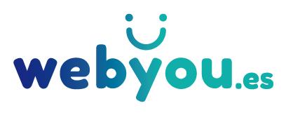 WebYOU
